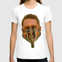 mad max T-shirts featuring Mad Max by Sten
