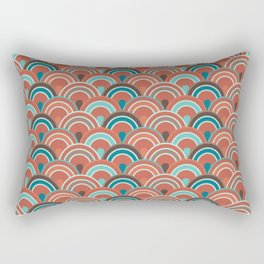 Akiko Rectangular Pillow