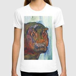 Hip T-shirt
