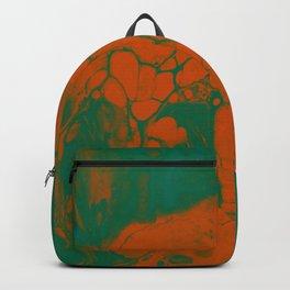 Lagoon Backpack