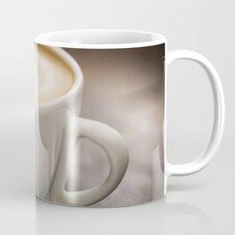 Creamy Coffee Coffee Mug