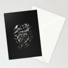 Bat Suit iPhone 4 4s 5 5c 6, pillow case, mugs and tshirt Stationery Cards