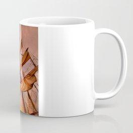 Tall Ship BAE Guayas, Ecuador Coffee Mug