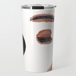 Quiet Moment? Travel Mug