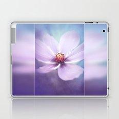 COSMEA Laptop & iPad Skin
