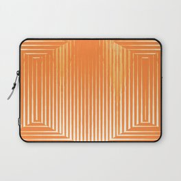 Return of the Sun. Laptop Sleeve
