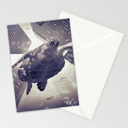 dormiveglia Stationery Cards