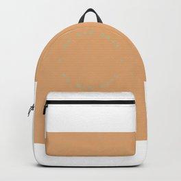 good days Backpack