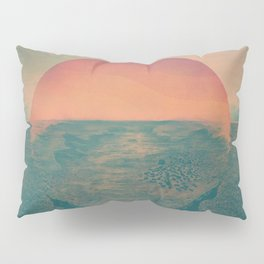 oblivion Pillow Sham