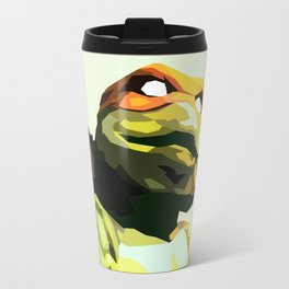 Aye Youngster, Travel Mug