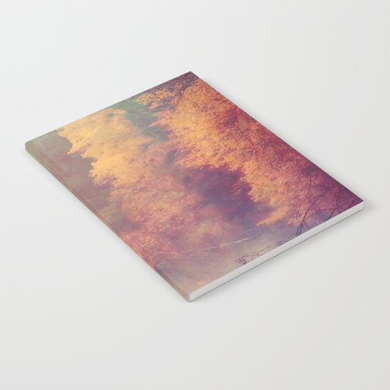 Dreams Remembered Notebook