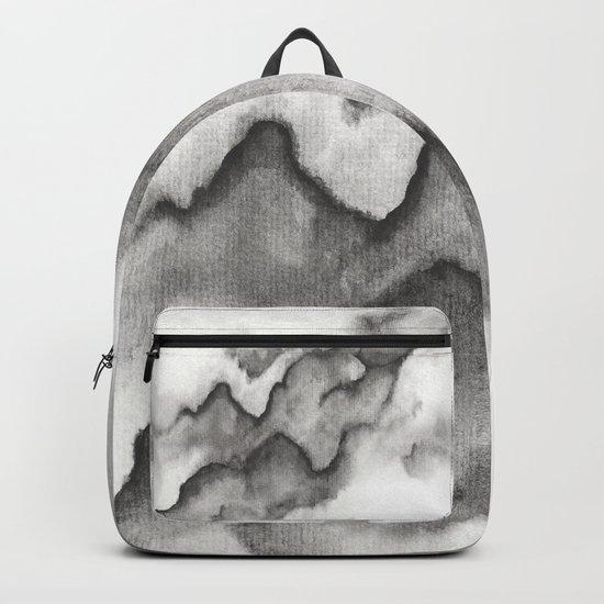 A 0 14 Backpack