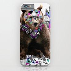 ▲HONAW▲ Slim Case iPhone 6s