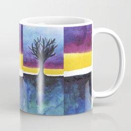 In Limbo - Fandango Coffee Mug