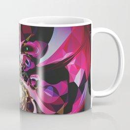 Reckoner Coffee Mug