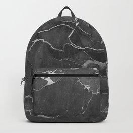 Grey Shadows Backpack