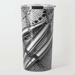 In Style Travel Mug