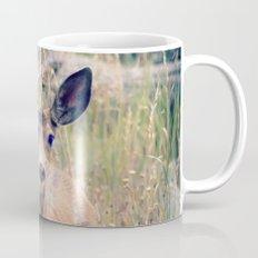 Doe Eyes Mug