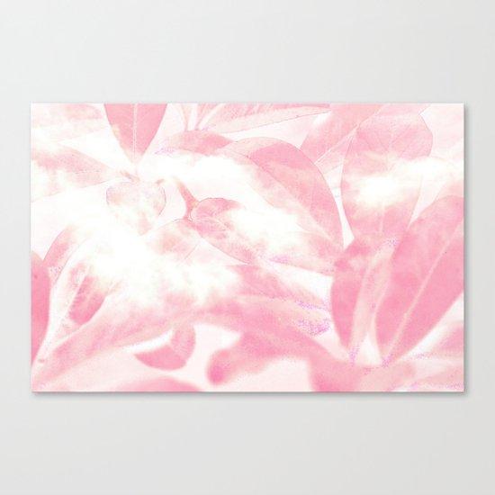 #145 Canvas Print