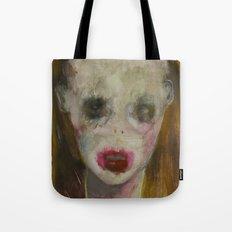 Dress Code -2- Tote Bag