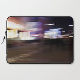 Wangfujing Delusions Laptop Sleeve