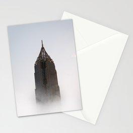 Atlanta Dream Stationery Cards