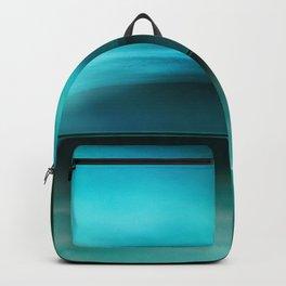 Flowing 2 Backpack