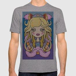 mi versión league of legends T-shirt