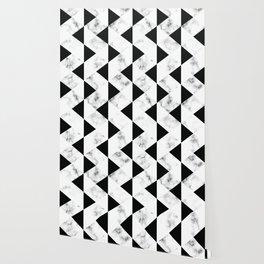 Marble III 048 Wallpaper