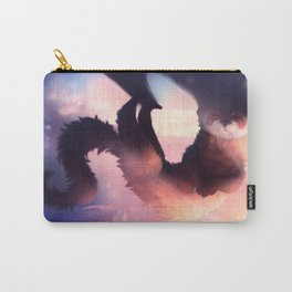 Daydream Carry-All Pouch