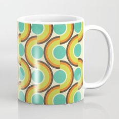Old Skool 2 Mug