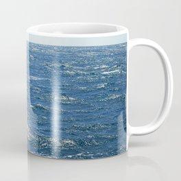 Ocean Horizon II Coffee Mug