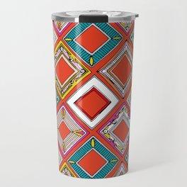 tiltz cadmium Travel Mug
