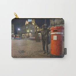 Porto Postie Carry-All Pouch
