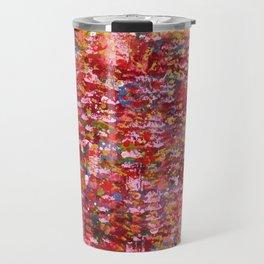 Untitled 501 Travel Mug