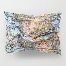 Lichen Pillow Sham