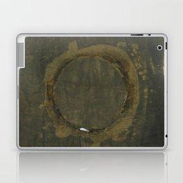 The Third Nothing Laptop & iPad Skin