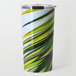 Palm Love Travel Mug