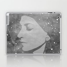 Dream Weaver Laptop & iPad Skin