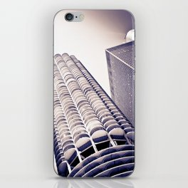 Corn iPhone Skin