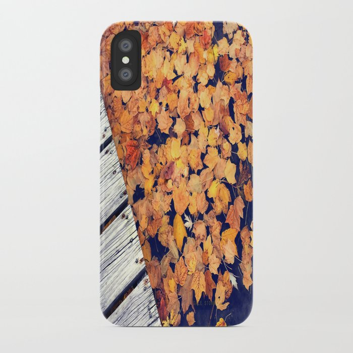Float II iPhone Case