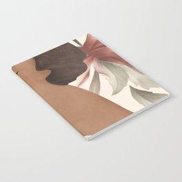 Soft Beauty Notebook