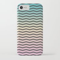 gradient iPhone & iPod Cases featuring Gradient. by Jake  Williams
