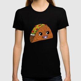 Baby Taco T-shirt