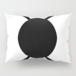 Graphic Connexion N1 Pillow Sham