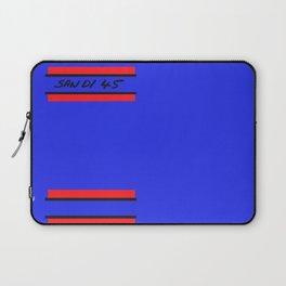 San Di 45 Laptop Sleeve