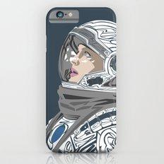 Brand - Interstellar iPhone 6s Slim Case