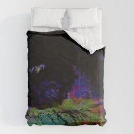 Window Of The Soul - Desire Comforters