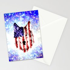 wolf USA Stationery Cards