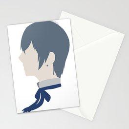 Black Butler: Ciel Phantomhive Stationery Cards